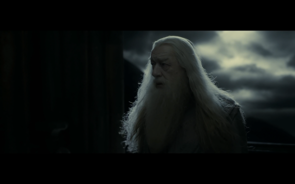 Harry Potter and the Half-Blood Prince - 1187