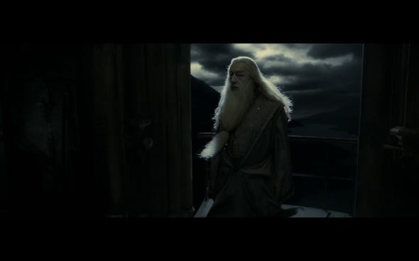 Harry Potter and the Half-Blood Prince - 1189