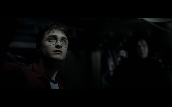 Harry Potter and the Half-Blood Prince - 1195