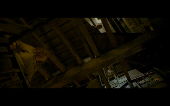 Harry Potter and the Half-Blood Prince - 123
