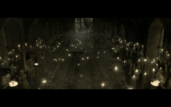 Harry Potter and the Half-Blood Prince - 1233