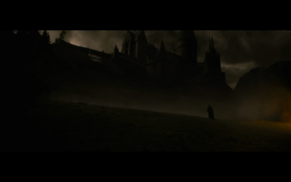 Harry Potter and the Half-Blood Prince - 1252