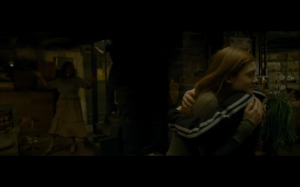 Harry Potter and the Half-Blood Prince - 126