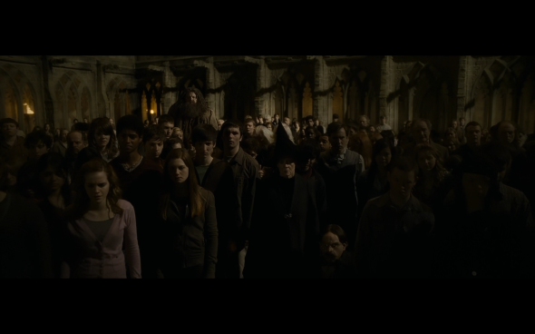 Harry Potter and the Half-Blood Prince - 1266