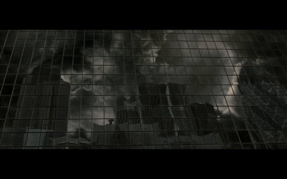 Harry Potter and the Half-Blood Prince - 13