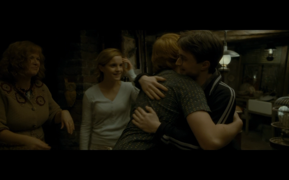 Harry Potter and the Half-Blood Prince - 130