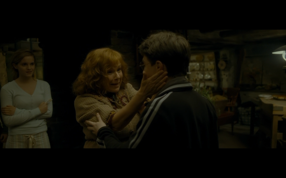 Harry Potter and the Half-Blood Prince - 131