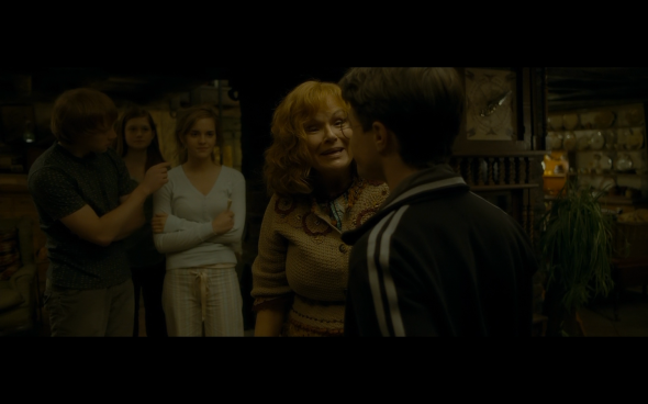 Harry Potter and the Half-Blood Prince - 132