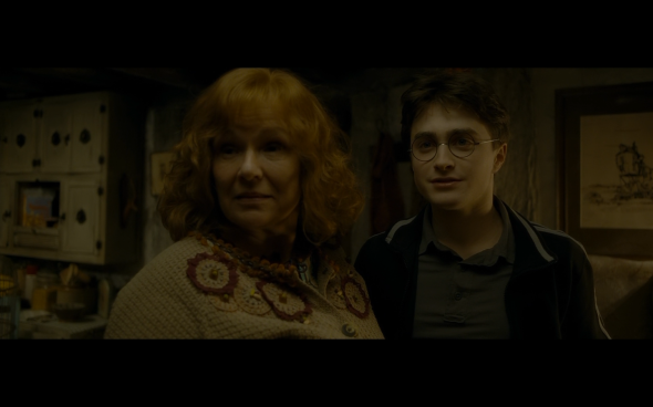 Harry Potter and the Half-Blood Prince - 136