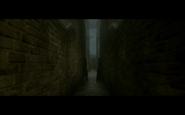 Harry Potter and the Half-Blood Prince - 144