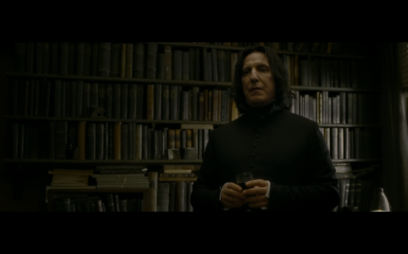 Harry Potter and the Half-Blood Prince - 157