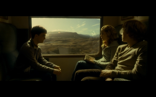 Harry Potter and the Half-Blood Prince - 218