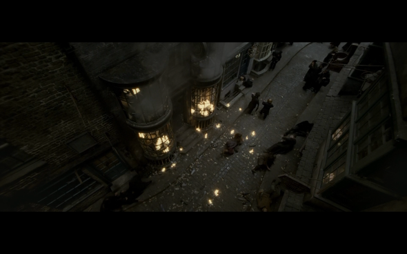 Harry Potter and the Half-Blood Prince - 24
