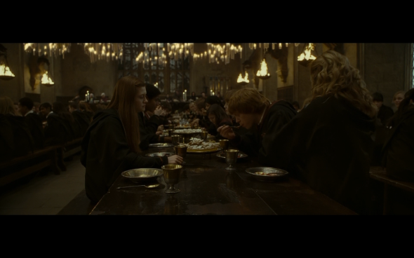 Harry Potter and the Half-Blood Prince - 277