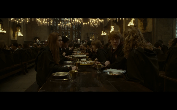 Harry Potter and the Half-Blood Prince - 281