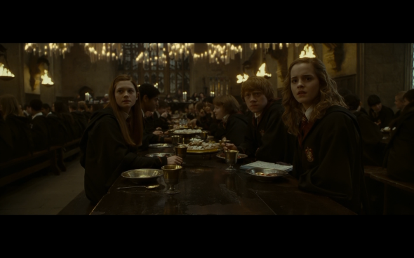 Harry Potter and the Half-Blood Prince - 282