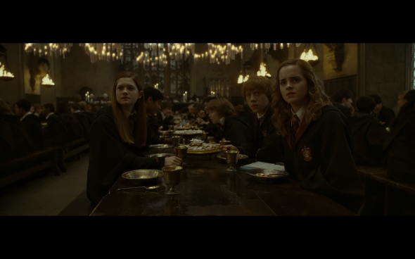 Harry Potter and the Half-Blood Prince - 284