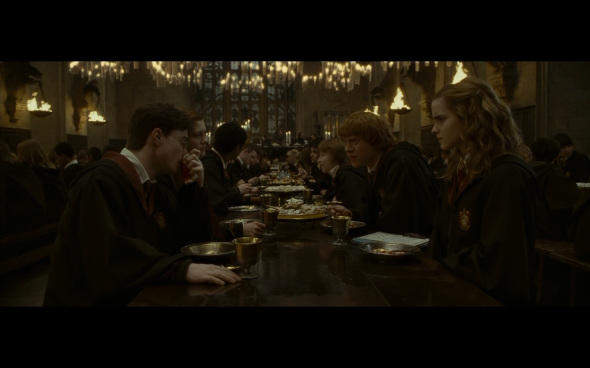 Harry Potter and the Half-Blood Prince - 285