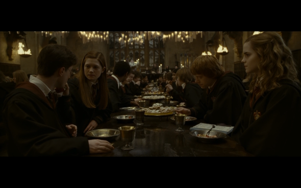 Harry Potter and the Half-Blood Prince - 287