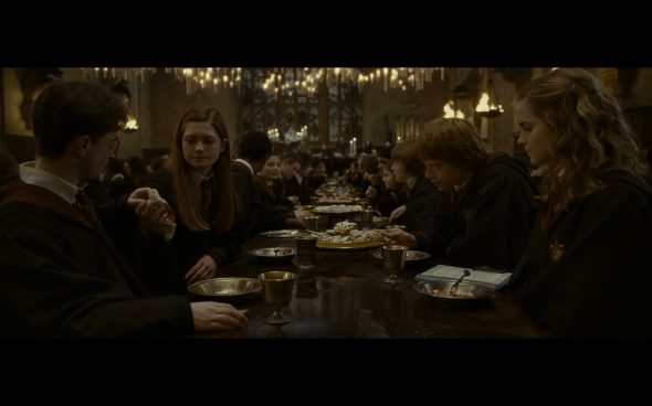 Harry Potter and the Half-Blood Prince - 288