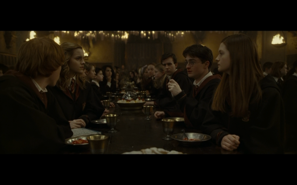 Harry Potter and the Half-Blood Prince - 293