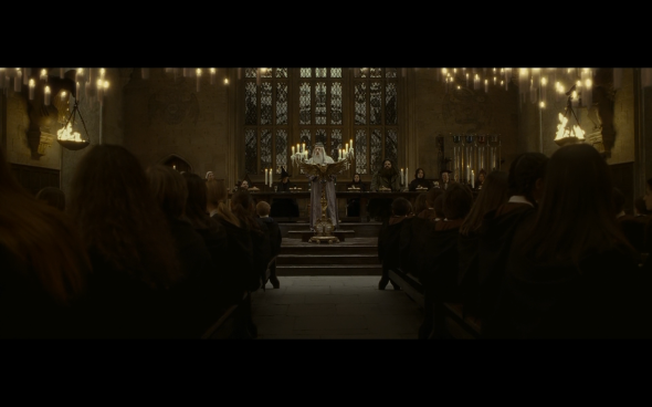 Harry Potter and the Half-Blood Prince - 295
