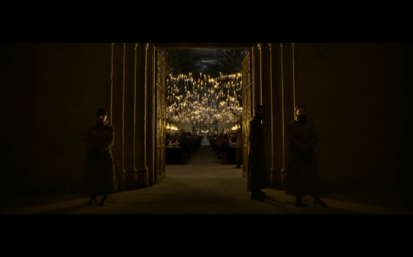 Harry Potter and the Half-Blood Prince - 298