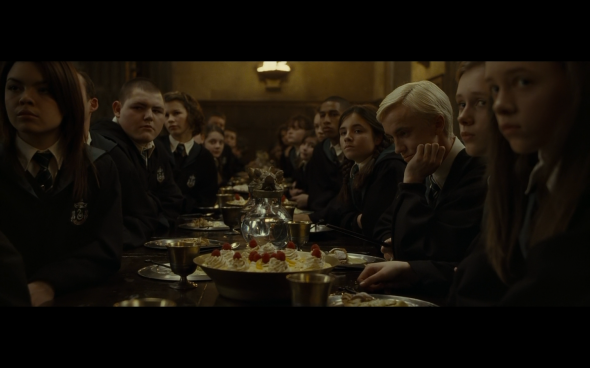 Harry Potter and the Half-Blood Prince - 300