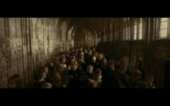 Harry Potter and the Half-Blood Prince - 301