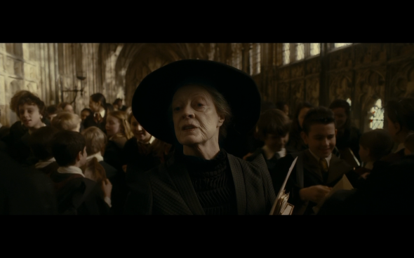 Harry Potter and the Half-Blood Prince - 302