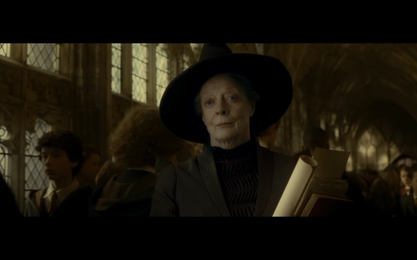 Harry Potter and the Half-Blood Prince - 304