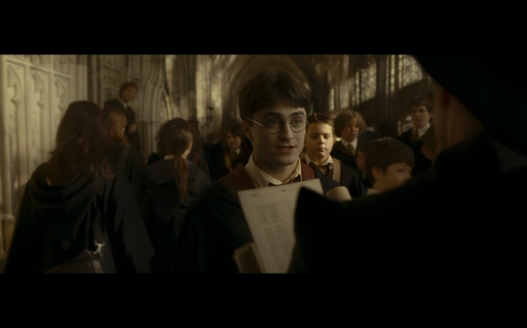 Harry Potter and the Half-Blood Prince - 305