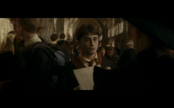 Harry Potter and the Half-Blood Prince - 307