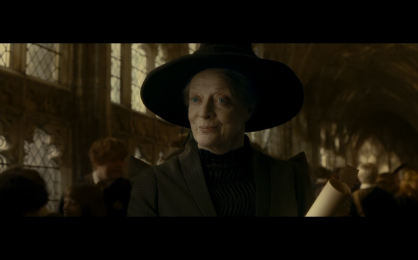 Harry Potter and the Half-Blood Prince - 308