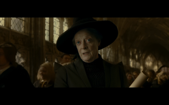 Harry Potter and the Half-Blood Prince - 310