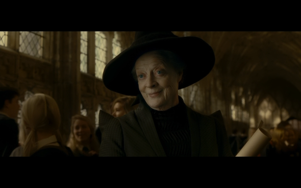 Harry Potter and the Half-Blood Prince - 311