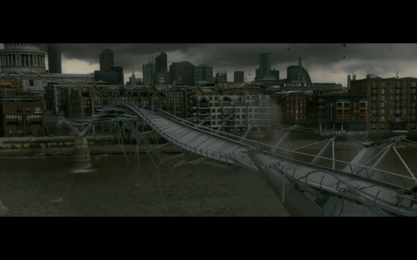 Harry Potter and the Half-Blood Prince - 32