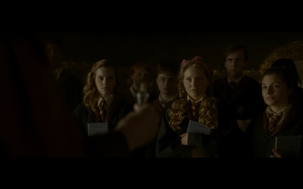 Harry Potter and the Half-Blood Prince - 330