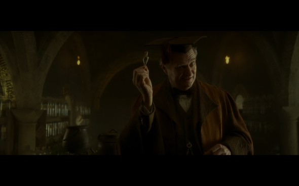 Harry Potter and the Half-Blood Prince - 331