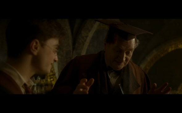 Harry Potter and the Half-Blood Prince - 351