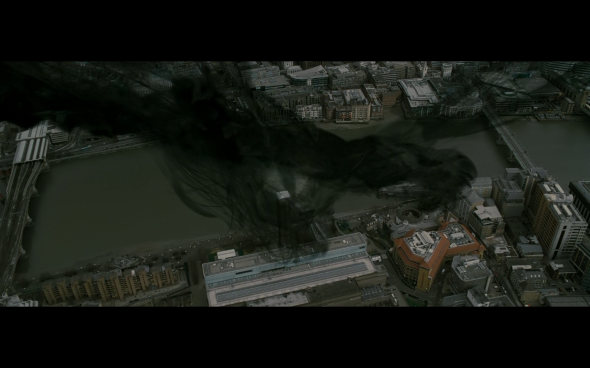 Harry Potter and the Half-Blood Prince - 36