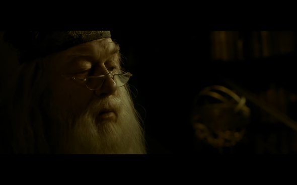 Harry Potter and the Half-Blood Prince - 360