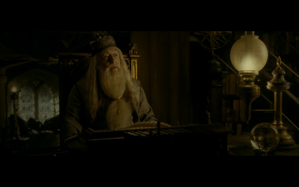Harry Potter and the Half-Blood Prince - 363
