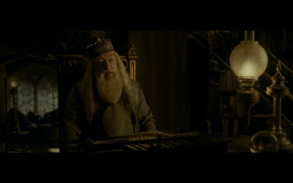 Harry Potter and the Half-Blood Prince - 365
