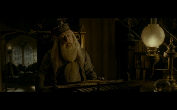 Harry Potter and the Half-Blood Prince - 367