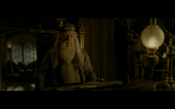 Harry Potter and the Half-Blood Prince - 369