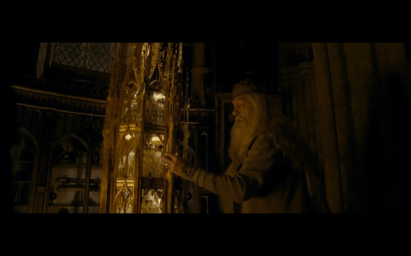 Harry Potter and the Half-Blood Prince - 374