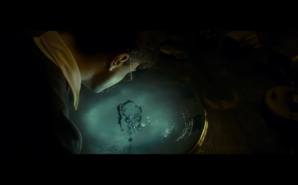 Harry Potter and the Half-Blood Prince - 381