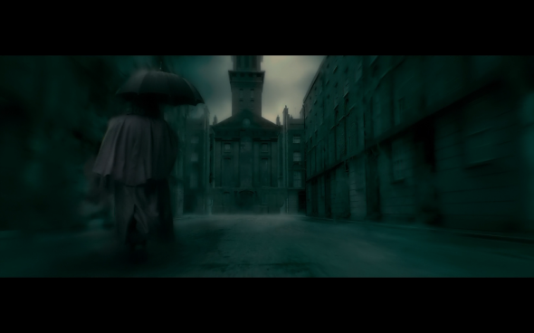 Harry Potter and the Half-Blood Prince - 387