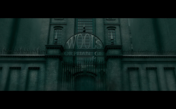 Harry Potter and the Half-Blood Prince - 389